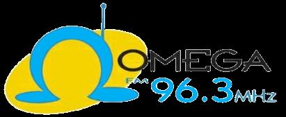 Radio Omega 96.3 Mhz